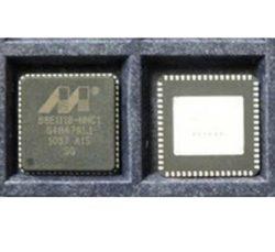 88E1118-NNC1 QFN IC