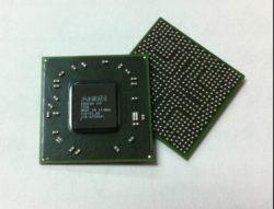 AMD ATI Radeon 216-0752001 HD4200 RS880 RS880M IGP Graphic GPU IC