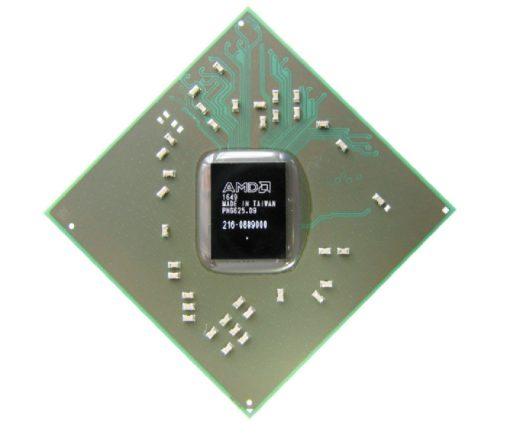 ATI 216-0809000