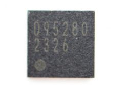 BD95280 BD 95280 32pin QFN Power IC
