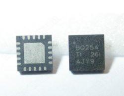 BQ24725A BQ24725ARGRR QFN20 IC