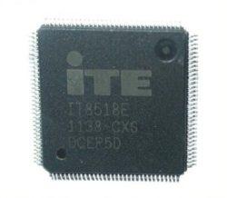 ITE IT8518E CXS Kbc IC