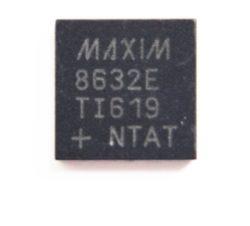 MAX8632E MAX8632 QFN-28 IC