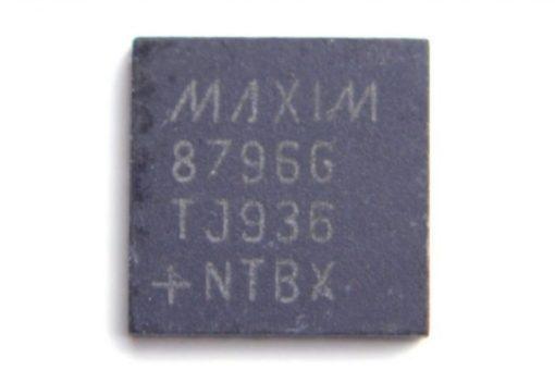 MAXIM 8796G MAX8796 QFN-28 IC