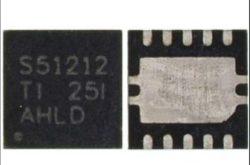 TPS51212 S51212 TI51212 IC=20