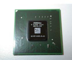 N12M-GE-S-B1 BGA Chips IC Chipset